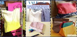 Valentin - L'Atelier Couture