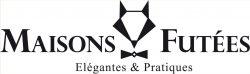 Logo Maisons futées