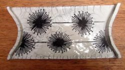 Biz'Art - Double & Fées Céramique