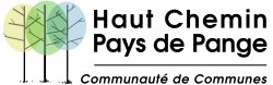 Communauté de communes du Haut Chemin Pays de Page
